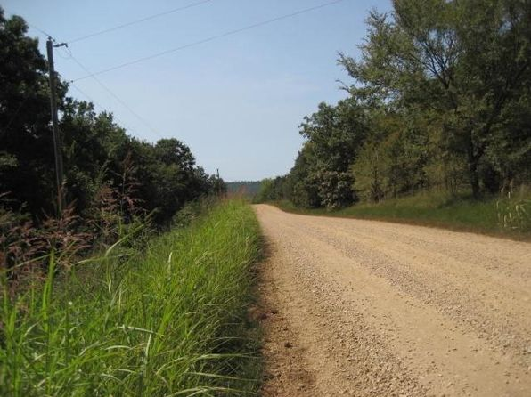 null bed null bath Vacant Land at 0 1086 Muldrow, OK, 74948 is for sale at 13k - 1 of 5