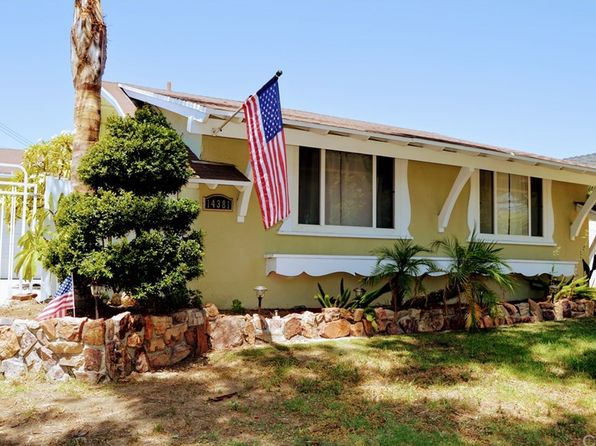 4 bed 2 bath Single Family at 14381 Valeda Dr La Mirada, CA, 90638 is for sale at 549k - 1 of 40