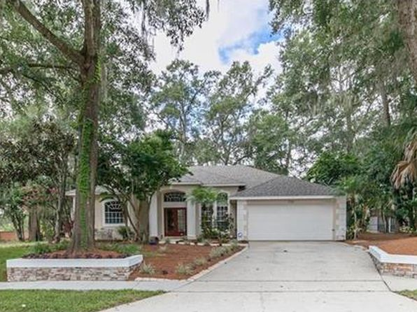 4 bed 2 bath Single Family at 116 Winding Oaks Ln Oviedo, FL, 32765 is for sale at 360k - 1 of 17