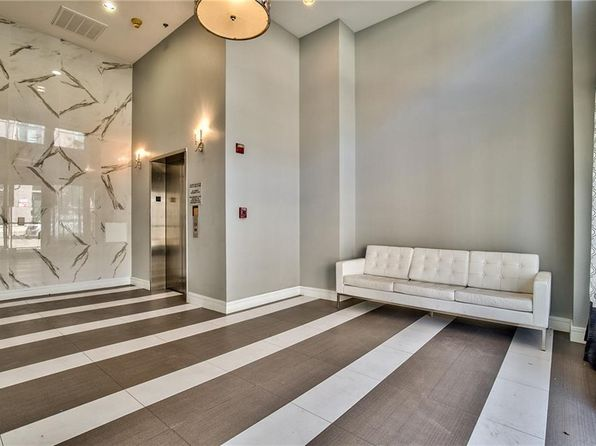 2 bed 2 bath Condo at 3699 McKinney Ave Dallas, TX, 75204 is for sale at 430k - 1 of 32