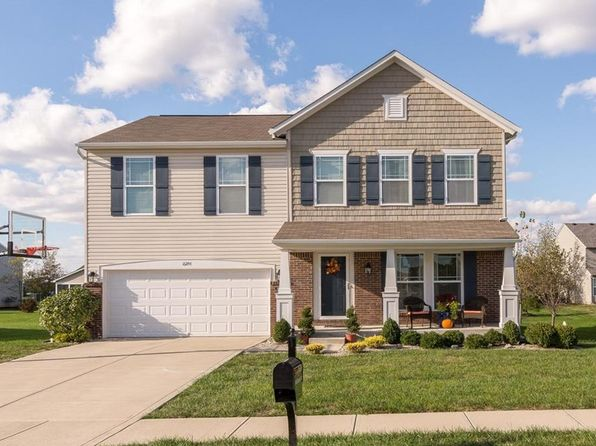 4 bed 3 bath Single Family at 16244 Milhousen Trl Westfield, IN, 46074 is for sale at 240k - 1 of 24