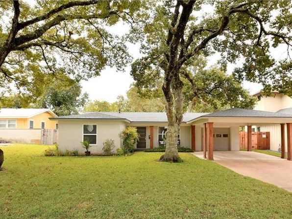 3 bed 2 bath Single Family at 1801 Barbara St Austin, TX, 78757 is for sale at 655k - 1 of 29