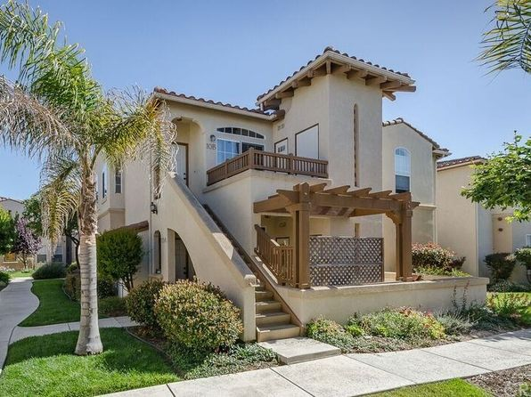 2 bed 2 bath Condo at 610 Sunrise Dr Santa Maria, CA, 93455 is for sale at 250k - 1 of 27
