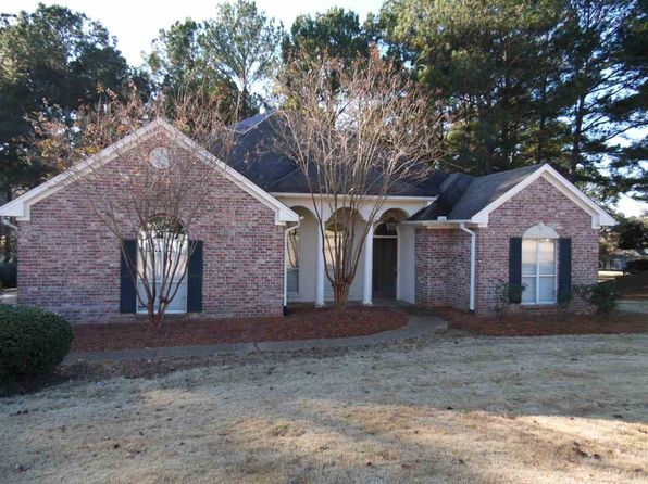 3 bed 2 bath Single Family at 825 Annandale Rd Madison, MS, 39110 is for sale at 180k - 1 of 14