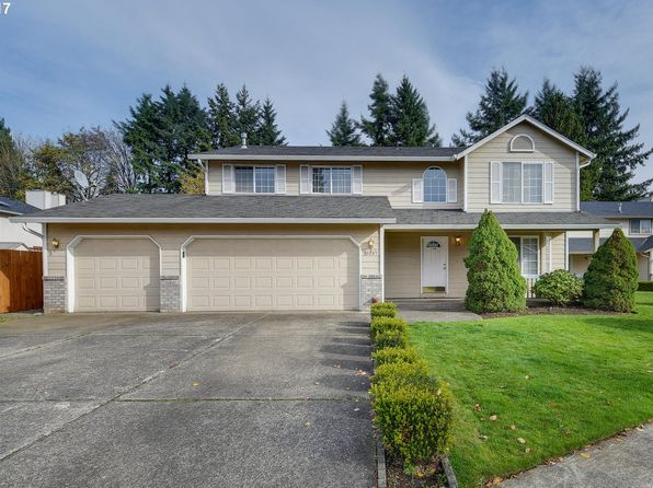 3 bed 2.1 bath Single Family at 10207 NE 65th Ave Vancouver, WA, 98686 is for sale at 330k - 1 of 24