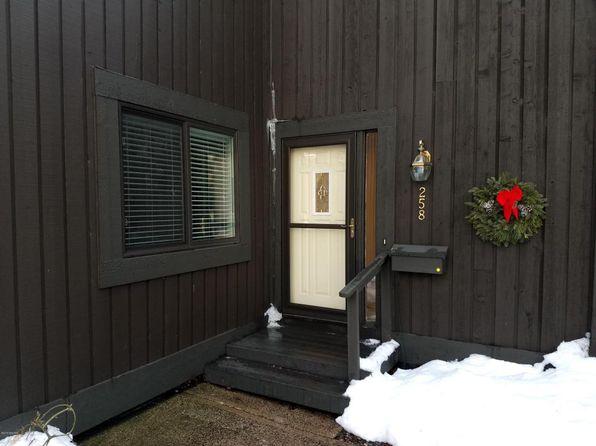 2 bed 3 bath Condo at 258 Dunbarton Ct Kalamazoo, MI, 49006 is for sale at 90k - 1 of 10