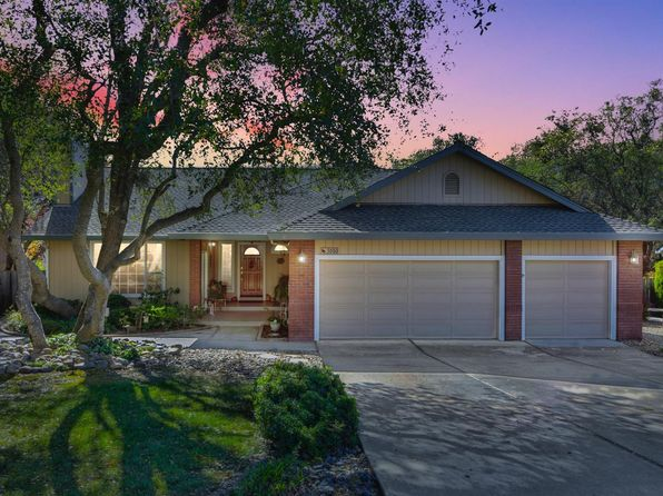 shingle springs black singles 3721 ponderosa rd, shingle springs, ca is a 1956 sq ft, 3 bed, 3 bath home listed on trulia for $450,000 in shingle springs, california.