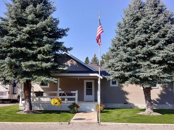 3 bed 2 bath Single Family at 206 3RD AVE SW CHOTEAU, MT, 59422 is for sale at 299k - 1 of 28