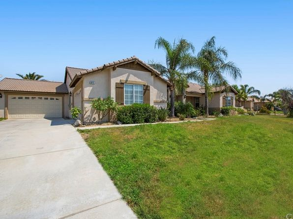 5 bed 3 bath Single Family at 10151 Woodbridge Ln Riverside, CA, 92509 is for sale at 586k - 1 of 26