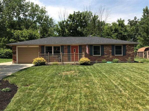 3 bed 2 bath Single Family at 6651 Pegwood Ct Dayton, OH, 45424 is for sale at 115k - 1 of 25