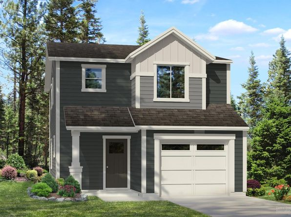 3 bed 2 bath Single Family at 61573 Alstrup Rd Bend, OR, 97702 is for sale at 293k - 1 of 12