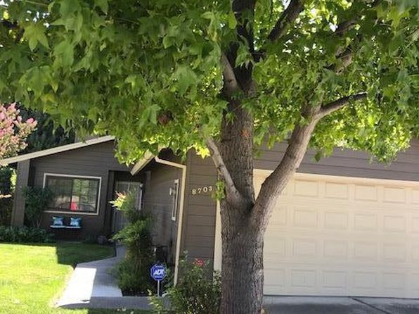2 bed 2 bath Condo at 8703 Lianna Ct Stockton, CA, 95209 is for sale at 200k - google static map