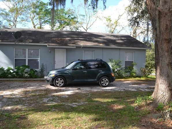 3 bed 2 bath Single Family at 915 S Delaware Ave Deland, FL, 32720 is for sale at 105k - 1 of 2