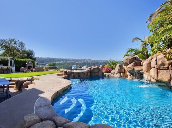 5 bed 3 bath Single Family at 23831 Inverness Pl Laguna Niguel, CA, 92677 is for sale at 1.65m - 1 of 40
