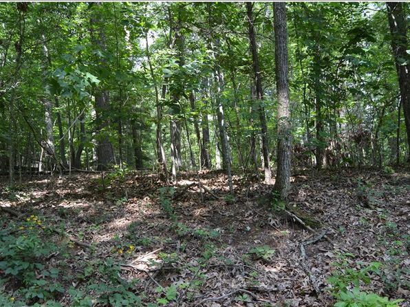 null bed null bath Vacant Land at LT 28 Ross Rdg Blairsville, GA, 30512 is for sale at 22k - 1 of 17