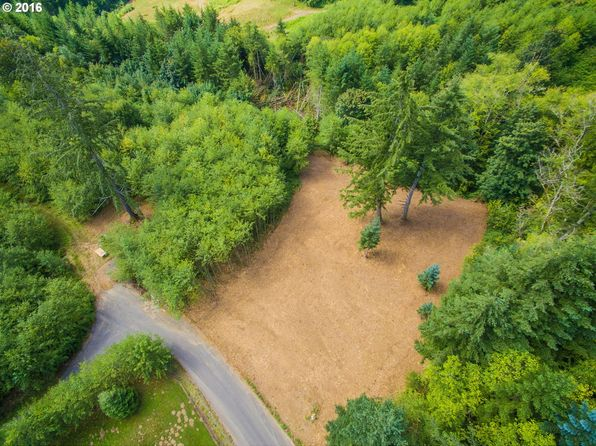 4 bed 3 bath Vacant Land at 140 Arcadia Rd Kelso, WA, 98626 is for sale at 65k - 1 of 8