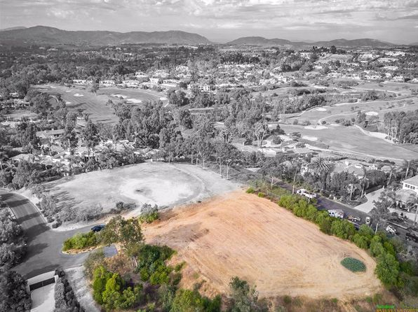 null bed null bath Vacant Land at 6196 PASEO VALENCIA RANCHO SANTA FE, CA, 92067 is for sale at 2.15m - 1 of 10
