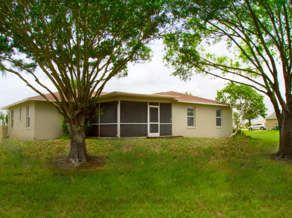 3 bed 2 bath Single Family at 321 NW 17TH PL CAPE CORAL, FL, 33993 is for sale at 163k - 1 of 10
