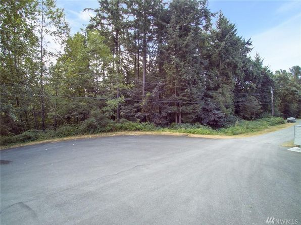 null bed null bath Vacant Land at 371-XX 1st Ave SW Federal Way, WA, 98023 is for sale at 96k - 1 of 12