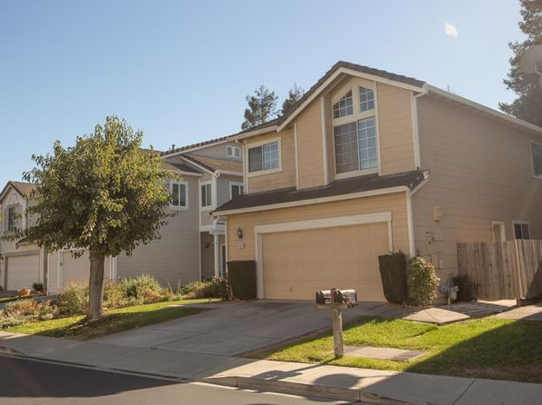 4 bed 3 bath Single Family at 4358 Calypso Ter Fremont, CA, 94555 is for sale at 1.20m - 1 of 14