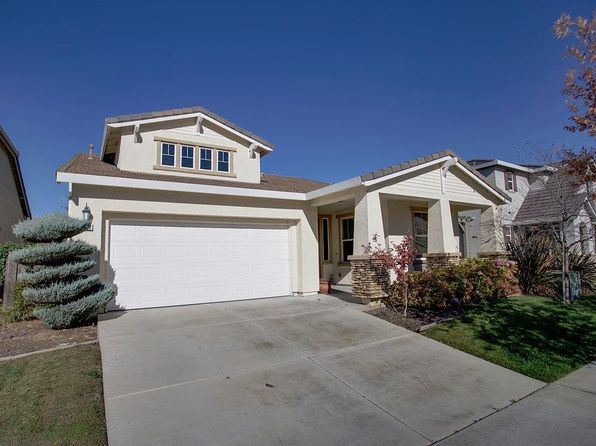 3 bed 2 bath Single Family at 3713 Sardinia Island Way Sacramento, CA, 95834 is for sale at 429k - 1 of 36