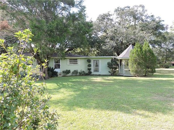 2 bed 1 bath Single Family at 80523 Section Rd Covington, LA, 70435 is for sale at 155k - 1 of 24