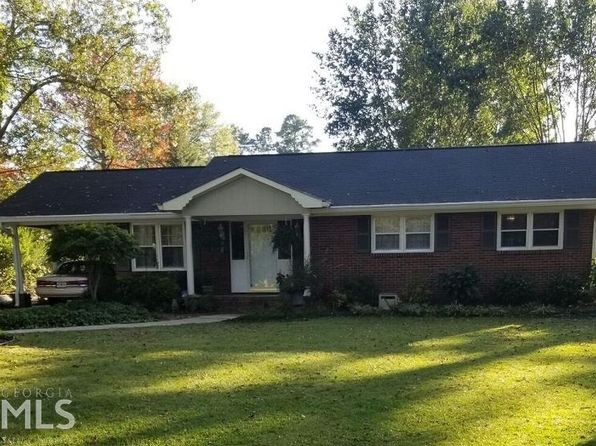 3 bed 3 bath Single Family at 131 Trentwood Pl NW Rome, GA, 30165 is for sale at 130k - 1 of 36