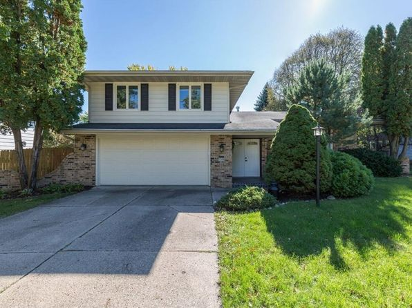 3 bed 3 bath Single Family at 7300 Townsend Ave Urbandale, IA, 50322 is for sale at 225k - 1 of 24