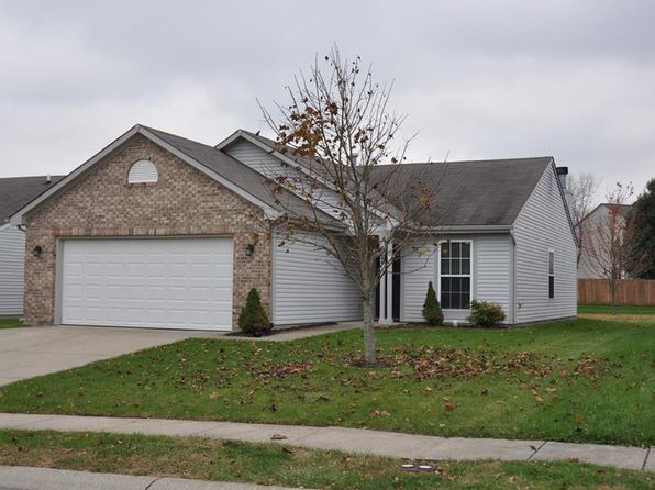 3 bed 2 bath Single Family at 667 Conifer Way Greenwood, IN, 46143 is for sale at 140k - 1 of 15