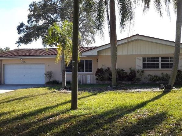 3 bed 4 bath Single Family at 1620 Sierra Cir Clearwater, FL, 33764 is for sale at 309k - 1 of 20