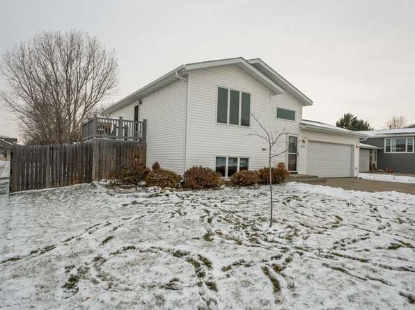 3 bed 2 bath Single Family at 4101 36th Ave NW Mandan, ND, 58554 is for sale at 220k - 1 of 24