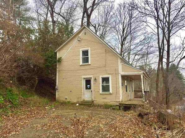 2 bed 2 bath Single Family at 327 River Rd Saint Johnsbury, VT, 05819 is for sale at 31k - 1 of 13