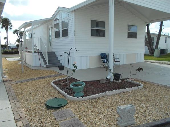 2 bed 1 bath Mobile / Manufactured at 9000 US Highway 192 Clermont, FL, 34714 is for sale at 103k - 1 of 19