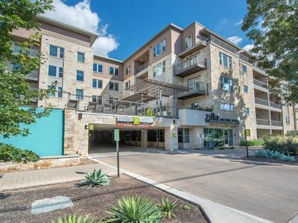 2 bed 2 bath Condo at 1900 Barton Springs Rd Austin, TX, 78704 is for sale at 673k - 1 of 19