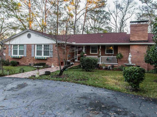 3 bed 2.5 bath Single Family at 7812 Edgewater Dr Columbia, SC, 29223 is for sale at 185k - 1 of 32
