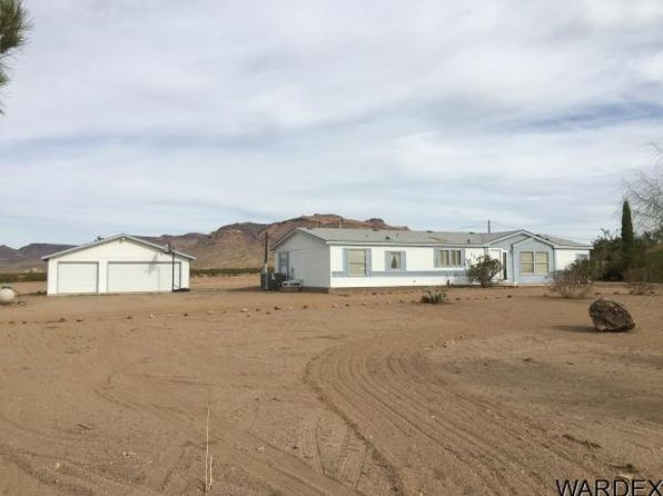 3 bed 2 bath Single Family at 3285 W McConnico Rd Kingman, AZ, 86413 is for sale at 150k - 1 of 30