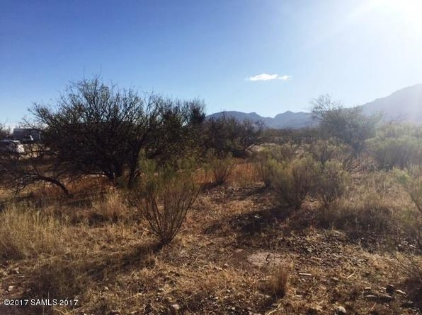 null bed null bath Vacant Land at 10771 E DRY SPRINGS ST SIERRA VISTA, AZ, 85635 is for sale at 25k - 1 of 6
