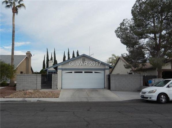 2 bed 2 bath Single Family at 2312 Bristol View Ct Las Vegas, NV, 89108 is for sale at 165k - 1 of 17