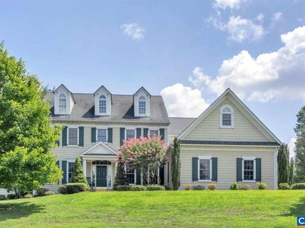 earlysville singles This single family listing located at 5639 markwood rd, earlysville, va has five bedrooms and four bathrooms a cape cod style property, it.