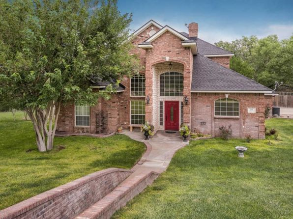 4 bed 4 bath Single Family at 108 Pheasant Run Canyon, TX, 79015 is for sale at 505k - 1 of 38