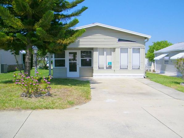 1 bed 1 bath Mobile / Manufactured at 9705 Lake Bess Rd Winter Haven, FL, 33884 is for sale at 44k - 1 of 3