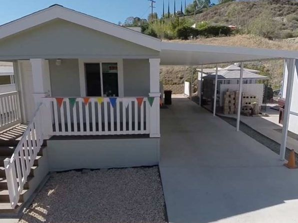 1 bed 1 bath Mobile / Manufactured at 44725 State Highway 74 Hemet, CA, 92544 is for sale at 65k - 1 of 19