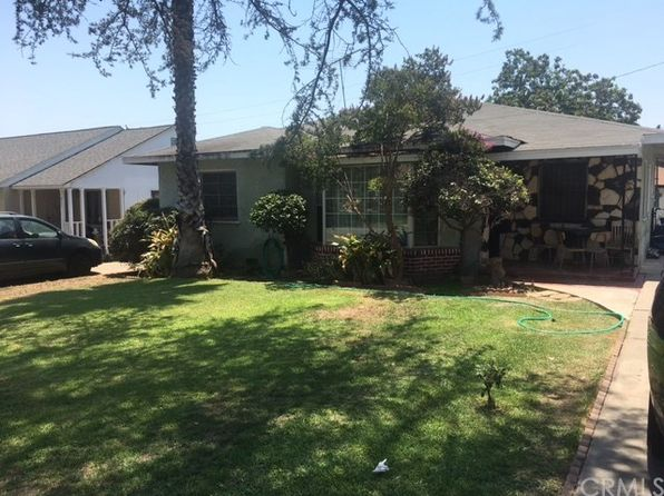 2 bed 1 bath Single Family at 457 Concourse Ave Montebello, CA, 90640 is for sale at 459k - 1 of 8