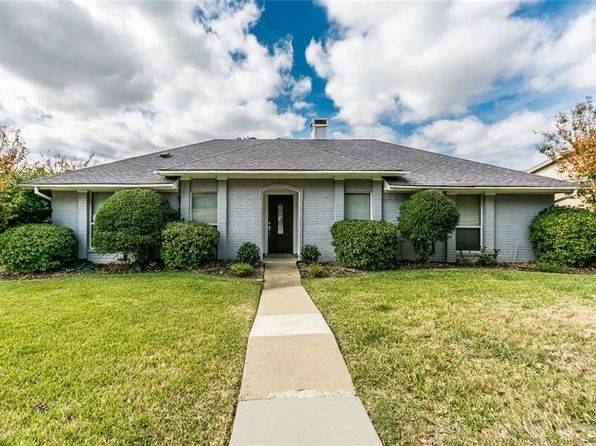 4 bed 2 bath Single Family at 3709 Grasmere Dr Carrollton, TX, 75007 is for sale at 259k - 1 of 30