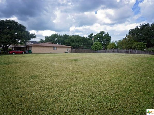 null bed null bath Vacant Land at 143 Sherwood Dr Victoria, TX, 77901 is for sale at 42k - 1 of 2