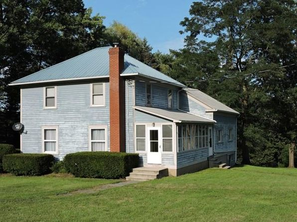 3 bed 2 bath Single Family at 6266 Covered Bridge Rd Ulster, PA, 18850 is for sale at 245k - 1 of 46