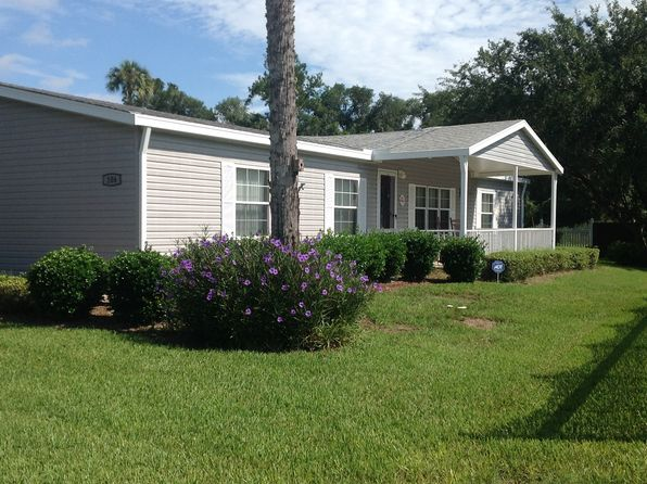 3 bed 3 bath Mobile / Manufactured at 239 E Buffalo Bluff Rd Satsuma, FL, 32189 is for sale at 88k - 1 of 29
