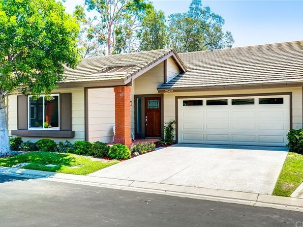 2 bed 2 bath Single Family at 23432 Villena Mission Viejo, CA, 92692 is for sale at 744k - 1 of 38