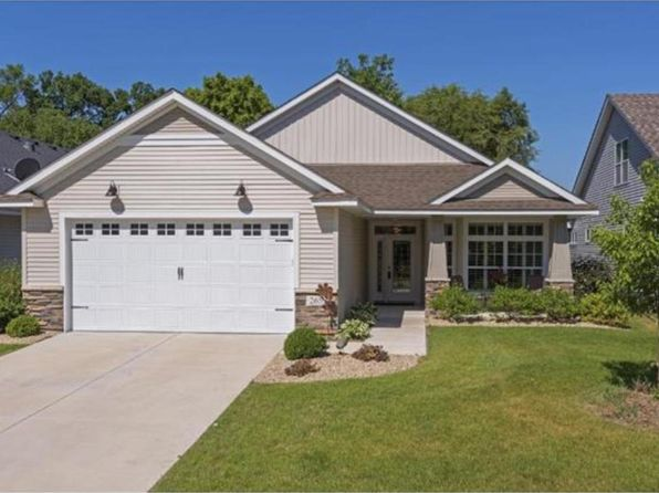 2 bed 2 bath Townhouse at 265 Lowell Rd Champlin, MN, 55316 is for sale at 325k - 1 of 24