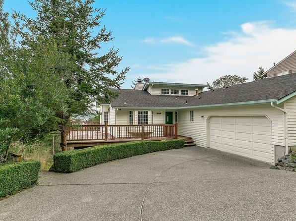 3 bed 3 bath Single Family at 3516 W 8th Pl Anacortes, WA, 98221 is for sale at 425k - 1 of 25